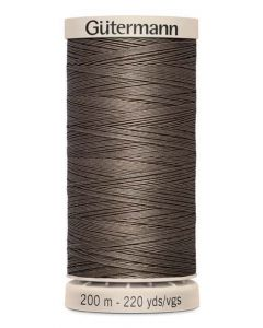 Gutermann 2T200Q1225 Quilting Thread- 200m