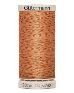 Gutermann 2T200Q2045 Quilting Thread- 200m