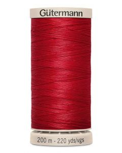 Gutermann 2T200Q2074 Quilting Thread- 200m