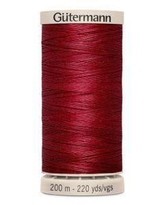 Gutermann 2T200Q2453 Quilting Thread- 200m