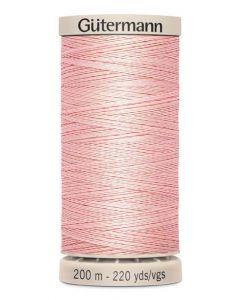 Gutermann 2T200Q2538 Quilting Thread- 200m