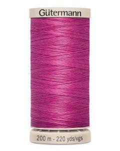 Gutermann 2T200Q2955 Quilting Thread- 200m