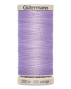 Gutermann 2T200Q4226 Quilting Thread- 200m