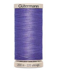 Gutermann 2T200Q4434 Quilting Thread- 200m