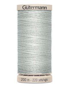 Gutermann 2T200Q4507 Quilting Thread- 200m