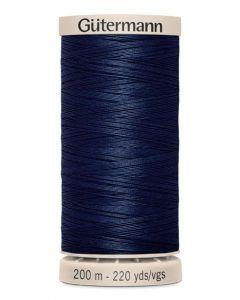 Gutermann 2T200Q5322 Quilting Thread- 200m