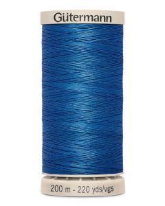 Gutermann 2T200Q5534 Quilting Thread- 200m