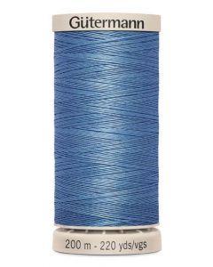 Gutermann 2T200Q5725 Quilting Thread- 200m