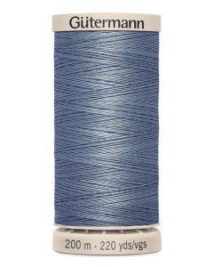 Gutermann 2T200Q5815 Quilting Thread- 200m