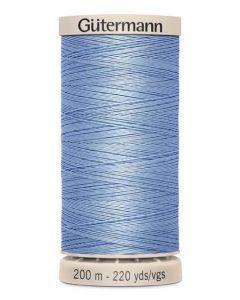 Gutermann 2T200Q5826 Quilting Thread- 200m
