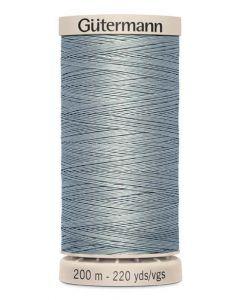 Gutermann 2T200Q6506 Quilting Thread- 200m