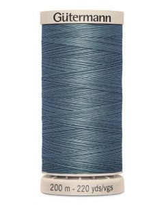Gutermann 2T200Q6716 Quilting Thread- 200m