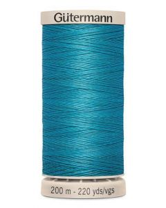 Gutermann 2T200Q7235 Quilting Thread- 200m