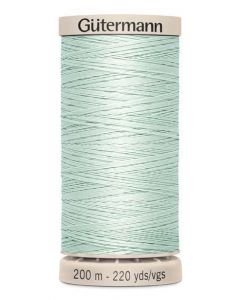 Gutermann 2T200Q7918 Quilting Thread- 200m