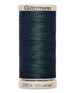 Gutermann 2T200Q8113 Quilting Thread- 200m