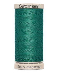 Gutermann 2T200Q8244 Quilting Thread- 200m