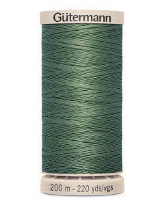Gutermann 2T200Q8724 Quilting Thread- 200m