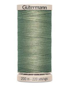 Gutermann 2T200Q9426 Quilting Thread- 200m