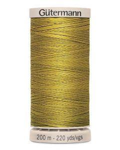 Gutermann 2T200Q956 Quilting Thread- 200m