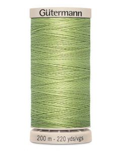 Gutermann 2T200Q9837 Quilting Thread- 200m