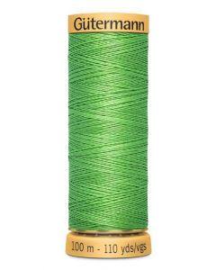 Gutermann 2T100C7850 Natural Cotton Thread- 100m