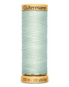 Gutermann 2T100C7918 Natural Cotton Thread- 100m