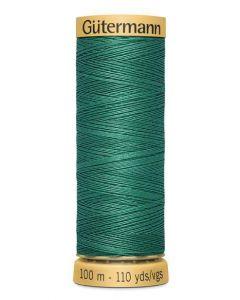 Gutermann 2T100C8244 Natural Cotton Thread- 100m