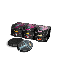 Spectrum Noir Inkpad Storage Trays 6PC