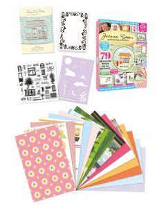 Joanna Sheen Cardmaking Collection 8