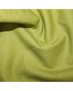 Rose and Hubble True Craft Cotton - Chartreuse