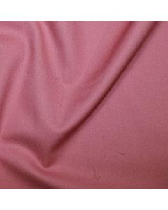Rose and Hubble True Craft Cotton - Coral