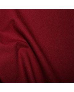 Rose and Hubble True Craft Cotton - Crimson