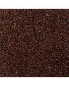 Cosmic Shimmer Glitter Kiss - Dark Bronze
