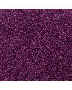 Cosmic Shimmer Glitter Kiss - Garnet