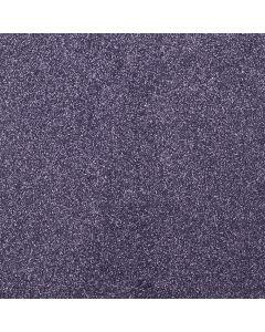 Cosmic Shimmer Glitter Kiss - Lilac