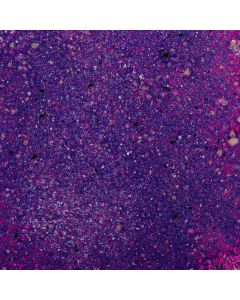 Cosmic Shimmer Mixed Media Embossing Powder - Victorian