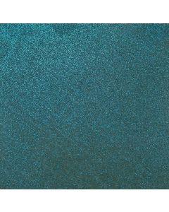 Cosmic Shimmer Polished Silk Glitter - Blue Teal