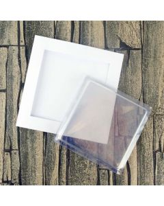 Hunkydory Dimensional Card Kit - Square