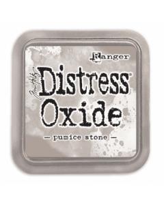 Tim Holtz Distress Oxide - Pumice Stone