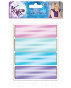 Sara Signature Enchanted Forest - Foil Rolls