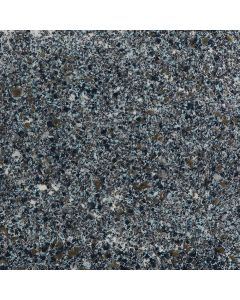 Cosmic Shimmer Andy Skinner Mixed Media Embossing Powder - Granite