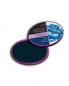 Spectrum Noir Harmony Quick-Dry Dye Inkpad - Midnight