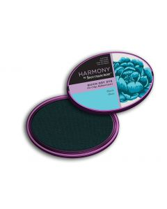 Spectrum Noir Harmony Quick-Dry Dye Inkpad - Oasis