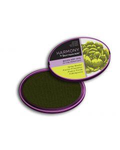 Spectrum Noir Harmony Quick-Dry Dye Inkpad - Spring Meadow