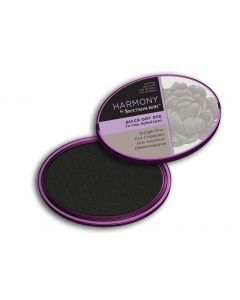 Spectrum Noir Harmony Quick-Dry Dye Inkpad - Twilight Grey
