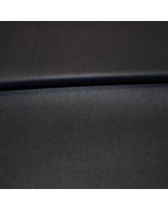 John Louden 140cms Faux Leather - Indigo