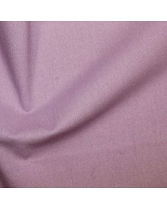 Rose and Hubble True Craft Cotton - Lavender