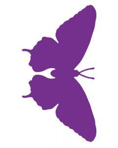 Gemini Elements Die - Majestic Butterfly