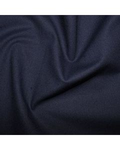 Rose and Hubble True Craft Cotton - Navy