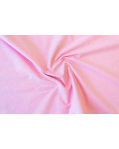 Threaders Winter Wonderland Fabric - Pink Frost